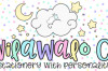Referral_For_WilaWalo_Co