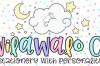 Referral_For_WilaWalo_Co
