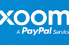 Referral_For_Xoom