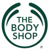 Referral_For_The_Body_Shop