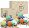 Organic-and-Natural-Bath-Bombs-referral-link