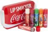 lip-smacker-referral-link