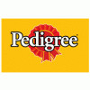 pedigree-referral-link