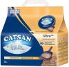catsan-referral-code-logo
