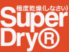 referral-code-for-superdry