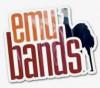 emu-bands-referral-links