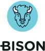 Referral_For_Bison_App