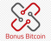 Referral_For_Bonus_Bitcoin