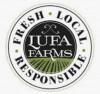 lufa-farms-referral-code