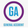 general-accident-referrals