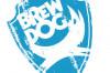 Referral_For_BrewDog