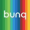 Referral_For_Bunq