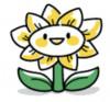 sunflower-app-referral
