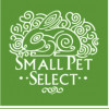 small-pet-referral-codes