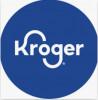 kroger-mastercard-rewards-referral