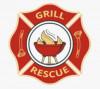 grill-rescue-referral-codes