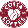 Referral_For_Costa_Coffee