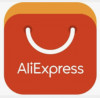 AliExpress_Referral_Links
