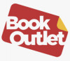 book-outlet-coupon-code