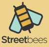 Referral_For_Streetbees