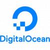 Referral_For_DigitalOcean