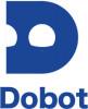 Referral_For_Dobot_App