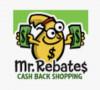 mr-rebates-referral
