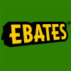 Referral_For_Ebates