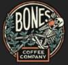 bones-coffee-referrals