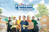 Referral_For_Fantastic_Cleaning_&_Services