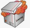 lootie-referrals