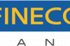Referral_For_Fineco_Bank