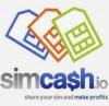 sim-cash-referrals
