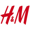 Referral_For_H&M