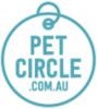 pet-circle-referrals