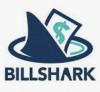 billshark-referral