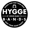 Referral_For_Hygge_Bands