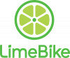 Referral_For_LimeBike
