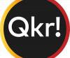 Referral_For_Qkr