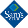 Referral_For_Sam's_Club