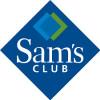 Referral_For_Sam's_Club