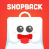 Referral_For_Shopback