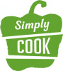 Referral_For_SimplyCook