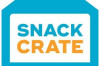 Referral_For_SnackCrate