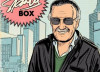 Referral_For_Stan_Lee_Box