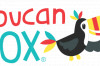 Referral_For_Toucan_Box