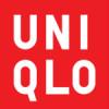 Referral_For_UNIQLO