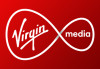 Referral_For_Virginmedia